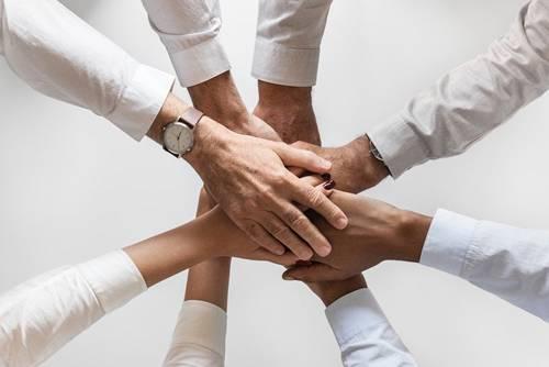 是否加入搬家公會-如何選擇搬家公司-大愛專業搬家公司