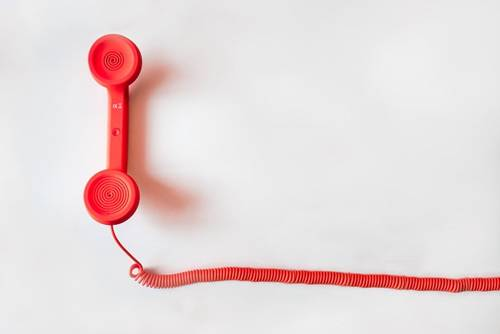 是否設有申訴電話-如何選擇搬家公司-大愛專業搬家公司