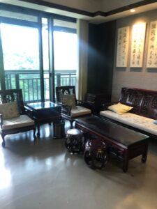 住家搬遷全豪華搬家方案-台北市內湖區搬士林區